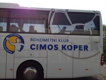 rkbus1.jpg