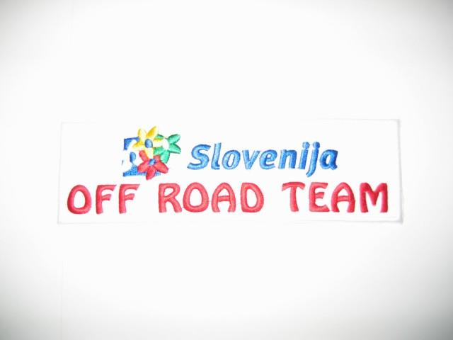 slo_team.jpg
